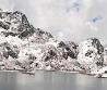 Lake Gosainkund  trek