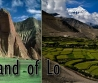 Mustang Land of Lo  package image