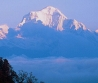 Poon Hill  package image