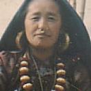 Utam Manndhar